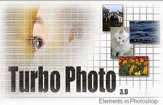Software Mempertajam Kualitas Gambar